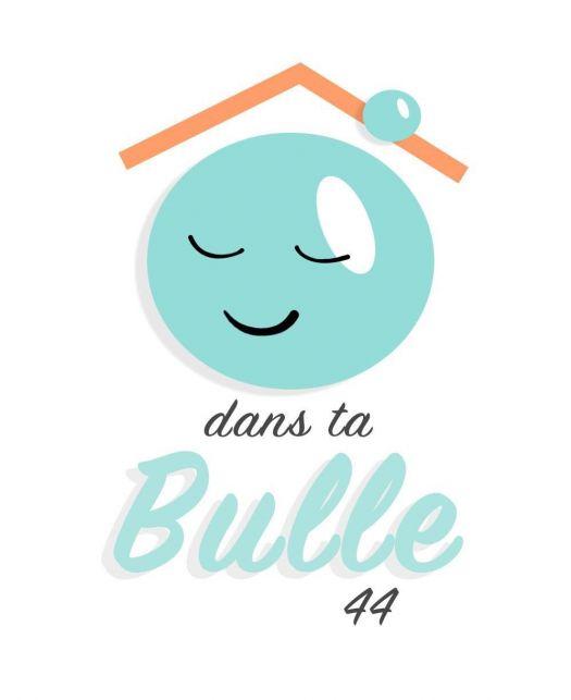 Dans ta bulle 44
